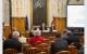 Gazdaság és jog c. konferencia
