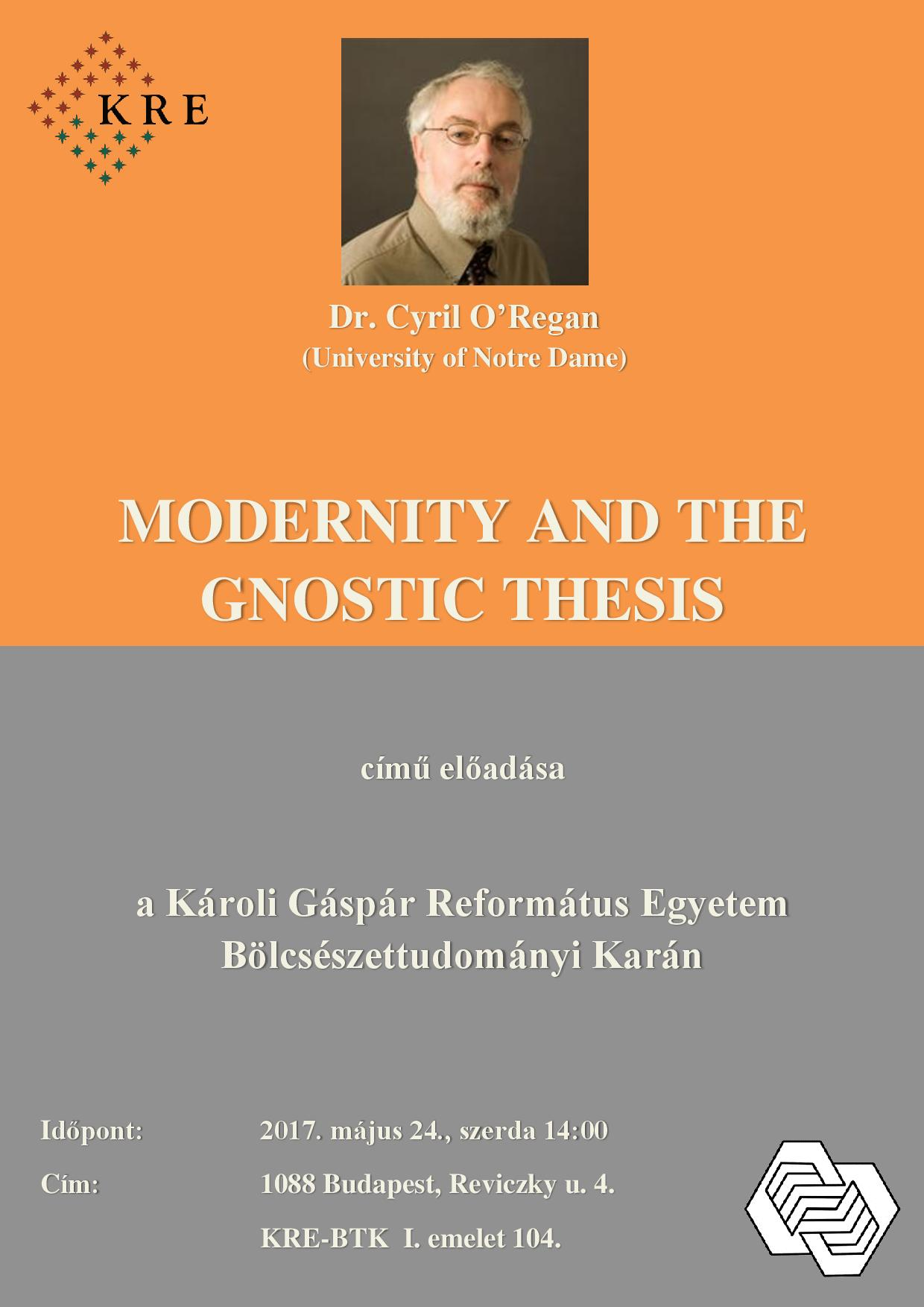thesis of modernity This thesis explores two lines of critique of social theories of modernity by way of a historical sociological analysis of burundi and rwanda firstly, it engages.
