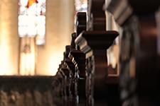 Spiritualitás és misszió az egyházban