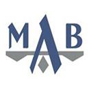 Egyetemi MAB tagság