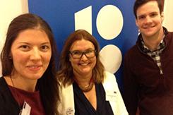 Észt Köztársaság – 100 év innováció konferencia