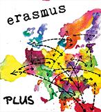 Pályázz Erasmus+ szakmai gyakorlatra!