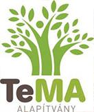 Ösztöndíj-lehetőség a TeMA Tehetség Menedzsment Alapítvány szervezésében