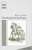 Munkapszichológia a 21. században könyvbemutató az ÁJK-n