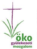 Ökogyülekezeti Műhely