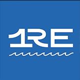 Újraszerveződött a budapesti Egyetemi Református Misszió, 1RE néven folytatják