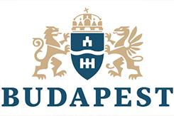 Budapest Ösztöndíj Program 2019/2020