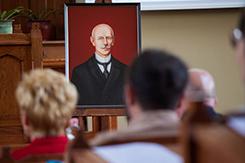 Finkey Ferenc Emlékkonferencia