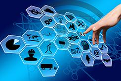 """Meghívó """"Ipar 4.0 – jogi-társadalmi-gazdasági kihívások és válaszok"""" c. konferenciára"""
