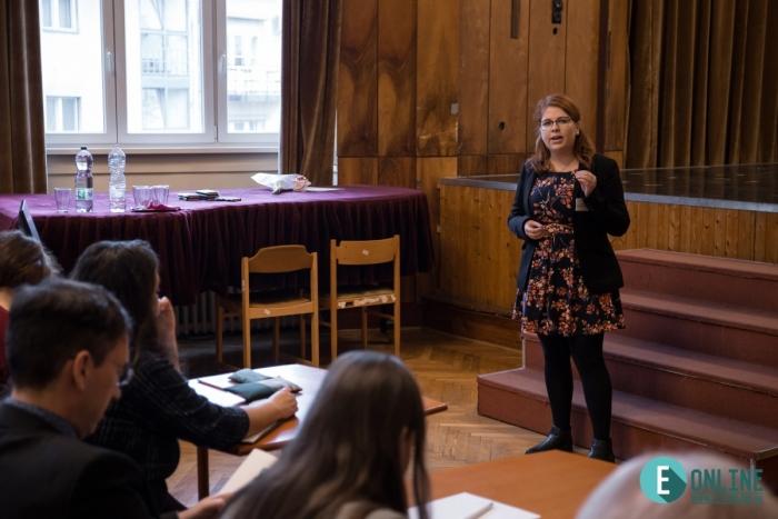Károlis győzelem és különdíj a Kossuth-szónokversenyen