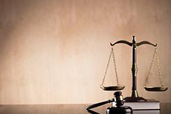 Konferencia az új büntetőeljárási törvényről