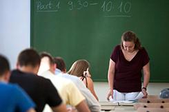 Diákhitel már nyelvtanulásra is
