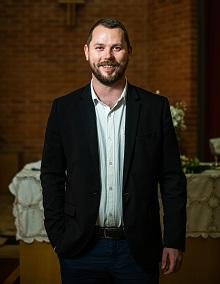 Dr. Sarnyai Csaba Máté Mestertanár Aranyérem kitüntetést kapott