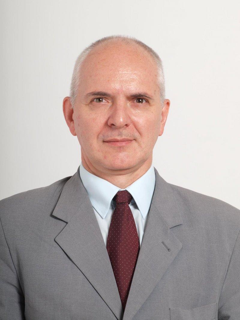 Hermann Róbert Hegyvidék új díszpolgára