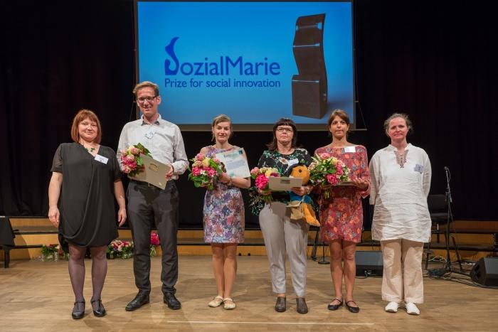 Díjazták a Transzlingváló Műhely nyelvpedagógiai projektjét