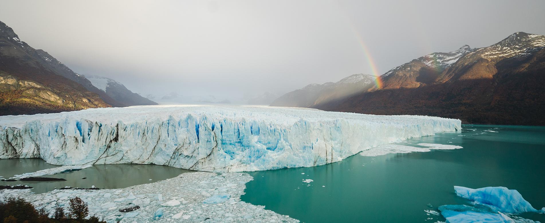 Első Országos Interdiszciplináris Éghajlatváltozási Tudományos Konferencia