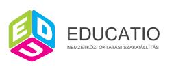 educatio logo 2
