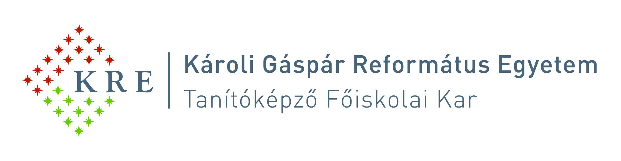 kre tfk logo v1